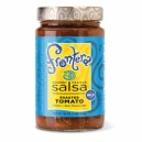 Frontera Gourmet Mexican Salsa Roasted Tomato Mild All Natural