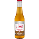 Live Kombucha Revive Rootbeer Soda Raw and Organic