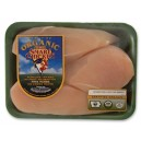 Smart Chicken Organic Boneless Skinless Breast Fillets