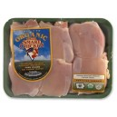 Smart Chicken Organic Boneless Skinless Thighs