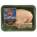 Smart Chicken Organic Split Breasts