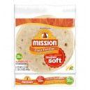 Mission Flour Soft Taco Tortillas 10ct
