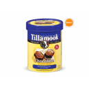 Tillamook Ice Cream Chocolate