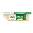 Cabot Vermont Cheese Vermont Sharp Cracker Cut Slices