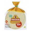 Mission Corn Tortilla White 30ct