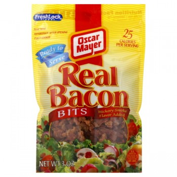Oscar Mayer Real Bacon Bits