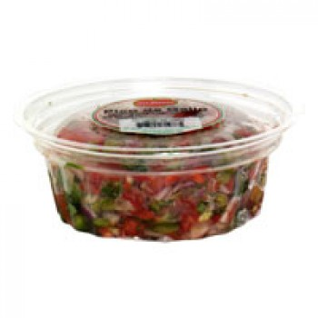 Del Monte Pico De Gallo Fresh