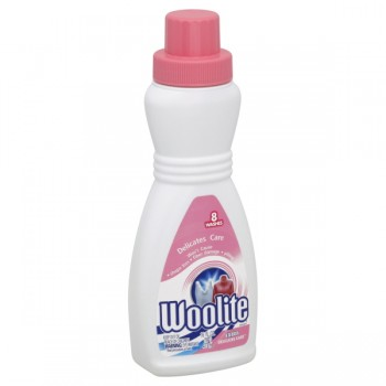 Woolite Detergent Extra Delicates Care 8 Washes