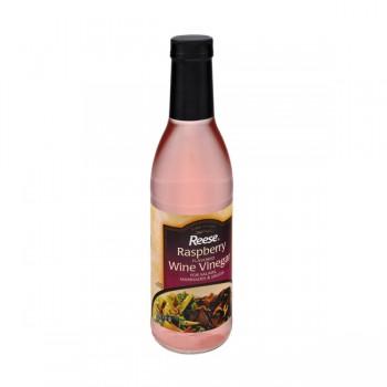 Reese Vinegar Raspberry