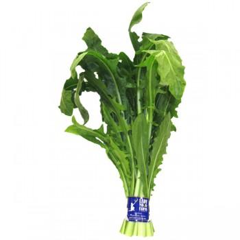 Greens Dandelion Organic