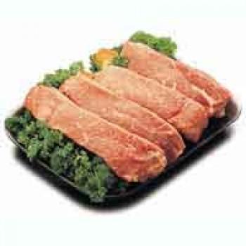 Pork Ribs Country Style Fresh