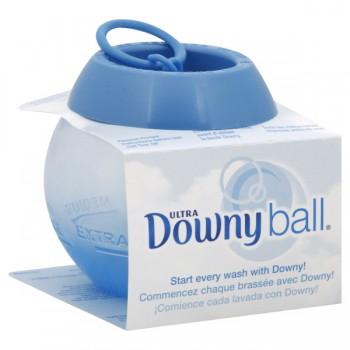 Downy Ball Liquid Fabric Softener Dispenser