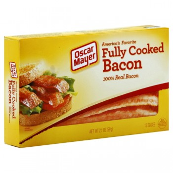 3964 Hot Dogs Bacon Sausage furthermore 10290909 together with Breakfast Meat Bacon likewise  on oscar mayer bacon lower sodium 24 ct