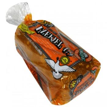Food For Life Ezekiel 4:9 Sprouted Grain Bread Flourless Organic