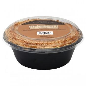 Cake Angel Food Plain 8 Inch