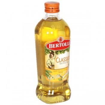 Bertolli Olive Oil Classico