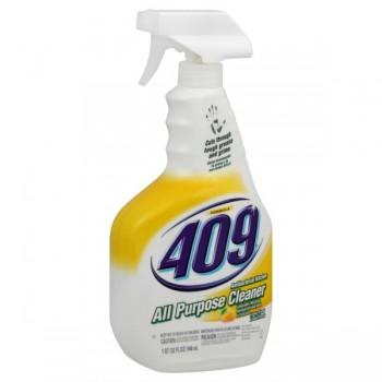Formula 409 All-Purpose Cleaner Lemon Fresh Trigger Spray