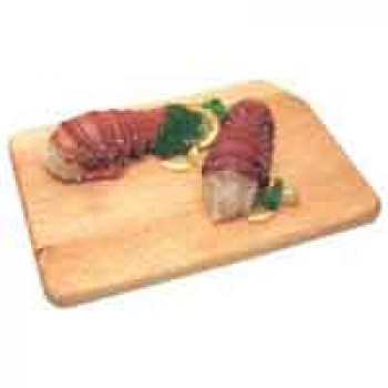 Lobster Tails Cold Water - 2 ct Frozen