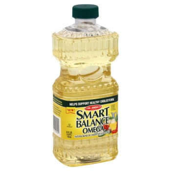 Smart Balance Omega Cooking Oil Blend