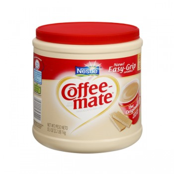 Nestle Coffee-mate Original Powder