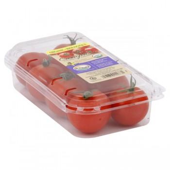 Tomatoes Campari (Large Cherry)
