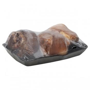 Ham Hocks Smoked Fresh