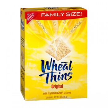 Nabisco Wheat Thins
