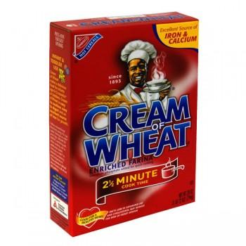 Nabisco Cream of Wheat Quick
