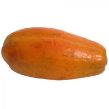 Papaya Hawaiian