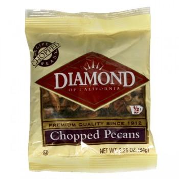 Diamond Pecans Chopped