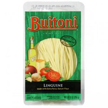 Buitoni Pasta Linguine Refrigerated