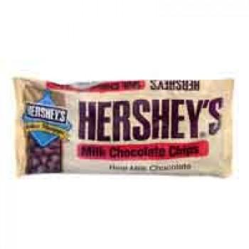 Hershey's Baking Chips Milk Chocolate