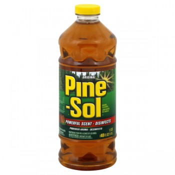 Pine-Sol All-Purpose Liquid Cleaner Original