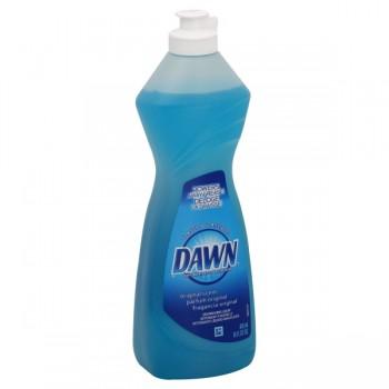 Dawn Dish Liquid Original Scent