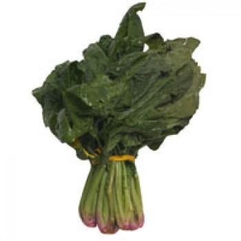 Spinach Bulk