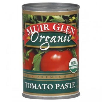 Muir Glen Tomato Paste Organic