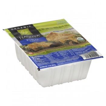 NaSoya Tofu Firm Organic