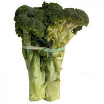 Broccoli - aprx 1-3 Stalks