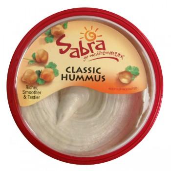 Sabra Hummus Classic