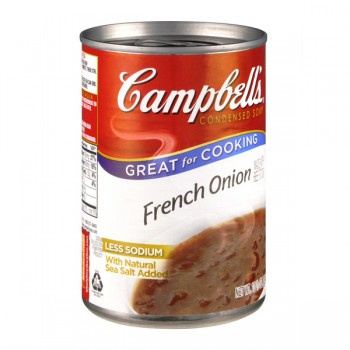 Campbell's Condensed Soup French Onion