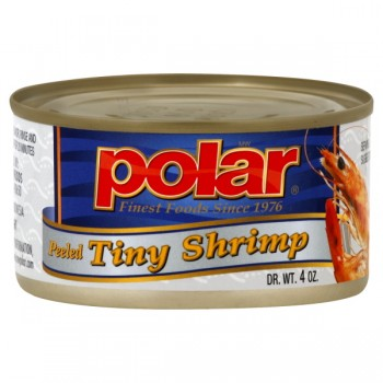 Polar Shrimp Tiny