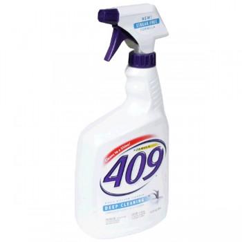Formula 409 All Purpose Cleaner Trigger Spray
