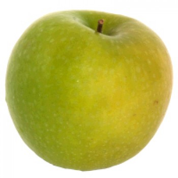 Apples Granny Smith Large