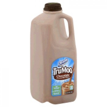 Dean's TruMoo Milk Chocolate Low Fat 1%
