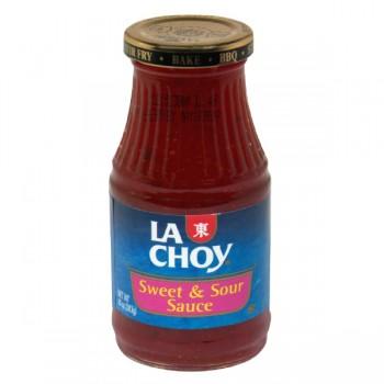 La Choy Sweet & Sour Sauce