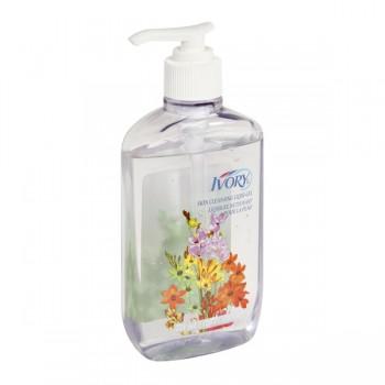 Ivory Liqui-Gel Hand Soap Mild