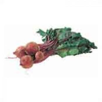 Beets Organic