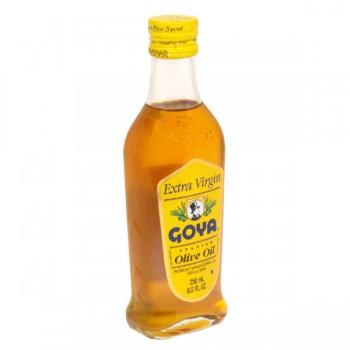 Goya Olive Oil Extra Virgin