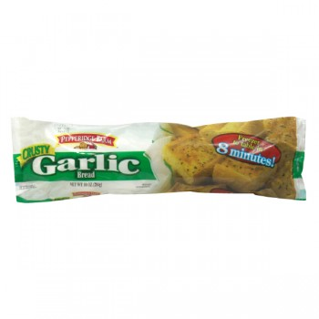 Pepperidge Farm Garlic Bread Frozen