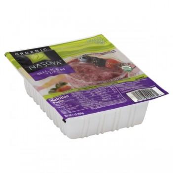 NaSoya Tofu Silken Organic